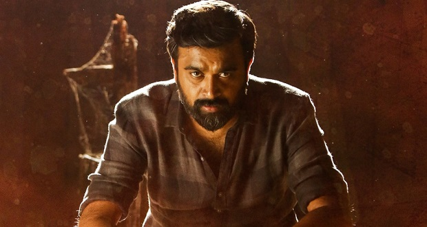 Photo of 25-day Mumbai schedule of Sasikumar's action thriller kickstarts