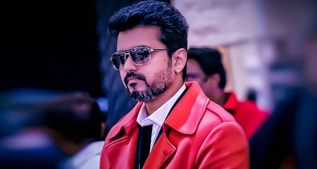 Photo of Thalapathy 64 to go on floors in the month of September!