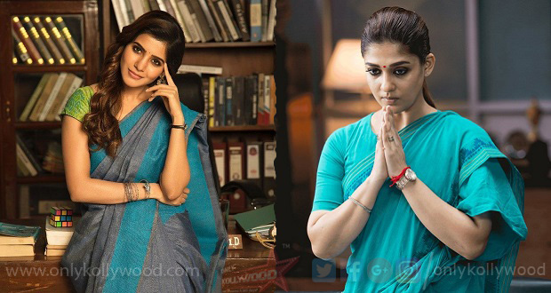 Photo of Director Gopi Nainar confirms teaming up with Samantha Ruth Prabhu