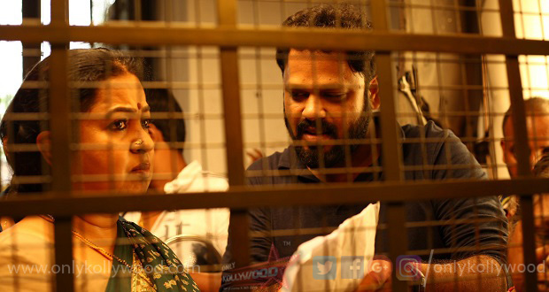 Photo of Mani Ratnam's Vaanam Kottatum goes on floors