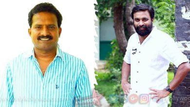 Photo of Ponram's next with Sasikumar to kickstart in September