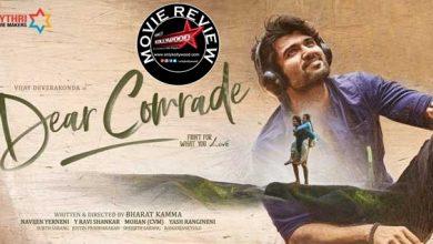 dear-comrade-tamil-movie-review