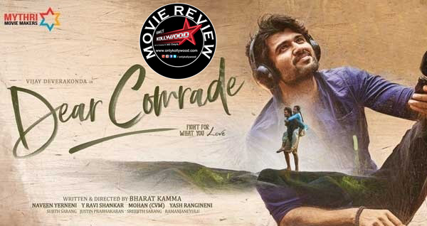 dear-comrade-tamil-movie-review