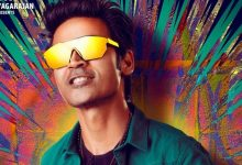 Photo of Dhanush's super-hit Pattas to release as Local Boy in Telugu on February 28