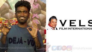 Photo of Comali director Pradeep to team up with Vels Film International again
