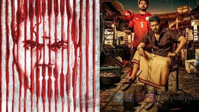 Photo of Karthi's Kaithi to release alongside Bigil for Diwali?