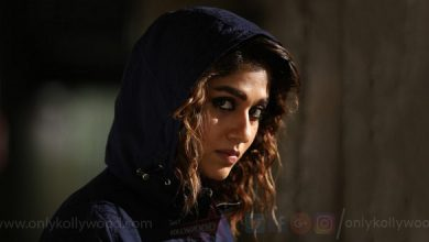 Photo of Nayanthara's next with Milind of Aval fame to kickstart next month