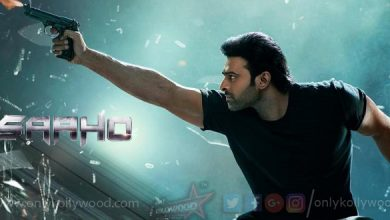 Photo of Saaho is a screenplay-based film with a lot of twists and turns: Prabhas