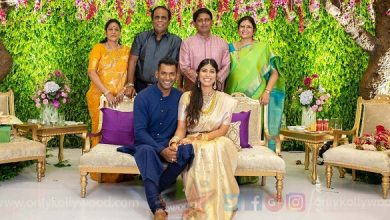 Photo of Vishal – Anisha Alla's wedding reportedly called off