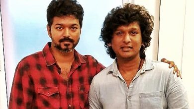 Photo of Makers of Thalapathy64 confirm the crew members and the release window!