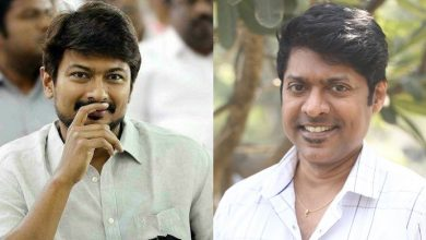Photo of Udhaynidhi's next with Magizh Thirumeni to go on floors very soon!