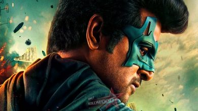 Photo of Teaser of Sivakarthikeyan's Hero will be released tomorrow, Oct 24th