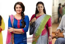 Photo of Three heroines in contention for Rajinikanth – Siva's upcoming mass entertainer