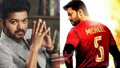Photo of Trailer of Bigil beats Sarkar to emerge most-liked among teasers and trailers of South India!