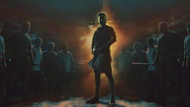 Photo of Bigil becomes the 4th Tamil film to get a Twitter Emoji