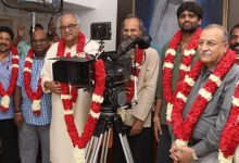 Photo of Thala 60 title announced; Nerkonda Paarvai technical team retained
