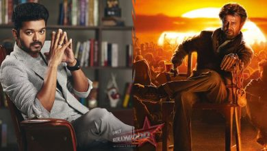 Photo of Bigil dethrones Superstar Rajinikanth's Petta to become 2019's top-grossing Tamil title