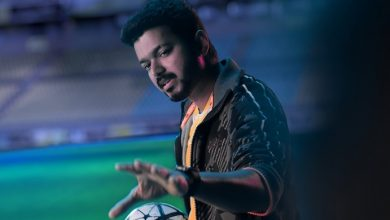 Photo of Bigil enters the elite 10 crore club in Chennai city