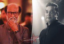 Photo of If needed, I will team up with Kamal Haasan for the welfare of TN: Rajinikanth