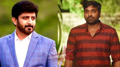 Photo of Mohan Raja to make a special cameo appearance in Yaadhum Oore Yaavarum Kelir
