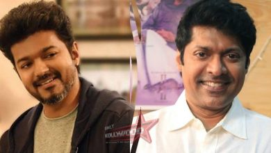 Photo of Magizh Thirumeni in talks to direct Thalapathy 65?