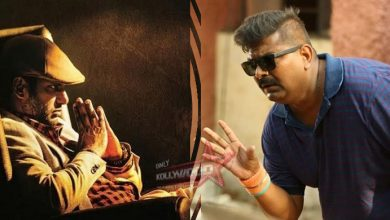 Photo of Mysskin to play a special cameo in Thupparivaalan 2?