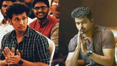 Photo of Thalapathy 64 to be wrapped up before mid-February