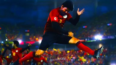 Photo of Thalapathy Vijay asserts his dominance in France; Bigil becomes all-time best performer
