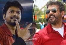 Photo of Will Bigil get the Most Influential Hashtag on Twitter in 2019 to make it a hat-trick for Thalapathy Viay?