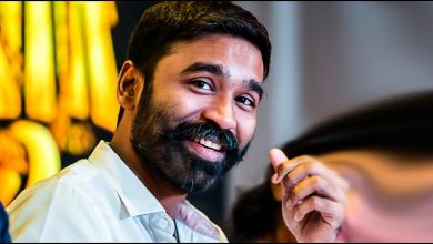 Photo of Dhanush's Pattas gets ready for a Pongal showdown