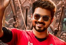 Photo of Bigil becomes all-time highest film in TN, in terms of the share value!