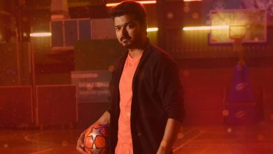 Photo of Bigil comfortably races past Rs 150 crores gross from domestic markets