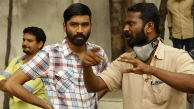 Photo of Vada Chennai 2 needs a big budget: Vetrimaaran