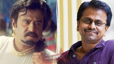 Photo of Darbar: AR Murugadoss planned Chandramukhi sequel before the start of this film