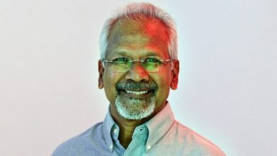 Photo of Mani Ratnam to produce a webseries for Amazon Prime Video?