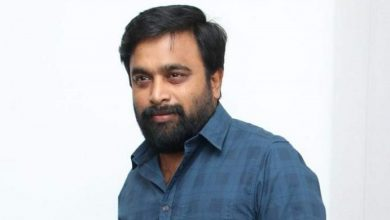 Photo of Ka Pae Ranasingam's director signs his next with Sasikumar