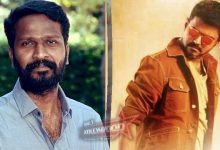 Photo of Thalapathy 65: Vetrimaaran in talks to helm Vijay's next