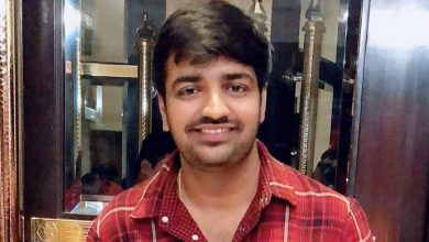 Photo of Sathish joins the cast of Thalaivar 168, shoot to kick-start in a few days!