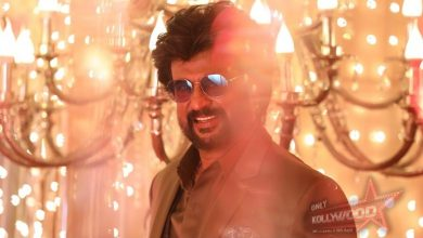 Photo of Darbar trailer to be released on December 16th