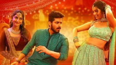 Photo of Dhanusu Raasi Neyargale Movie Review