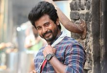 Photo of Hero Trailer Launch: Sivakarthikeyan, Mithran extremely confident about the film's success