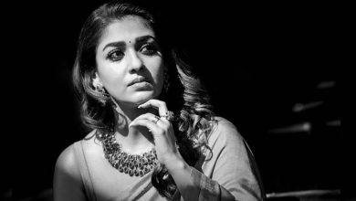 Photo of Justice is good when served hot: Nayanthara on Hyderabad Encounter