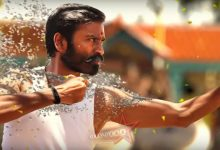 Photo of Dhanush's Pattas confirmed to hit screens on January 16th