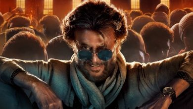 Photo of 2019 at the BO: Petta topped the list of Chennai City grossers