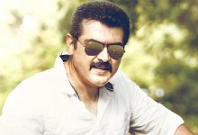 Photo of Thala Ajith's Valimai set to go on floors from December 13th