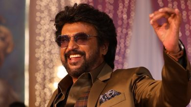 Photo of Darbar sprints past Rs 200 crores in global theatrical revenue