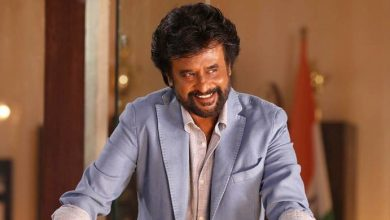 Photo of Darbar races past Rs 100 crores gross worldwide in opening weekend