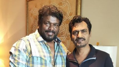 Photo of Hindi remake of Oththa Seruppu Size 7 to star Nawazuddin Siddiqui?