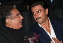 Photo of Ranveer Singh reveals his favorite films of Kamal Haasan