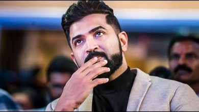 Photo of Sinam will be a treat for action-thriller genre lovers: Arun Vijay
